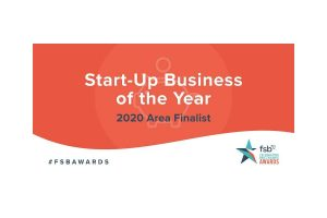 FSB Start-Up Business of the Year