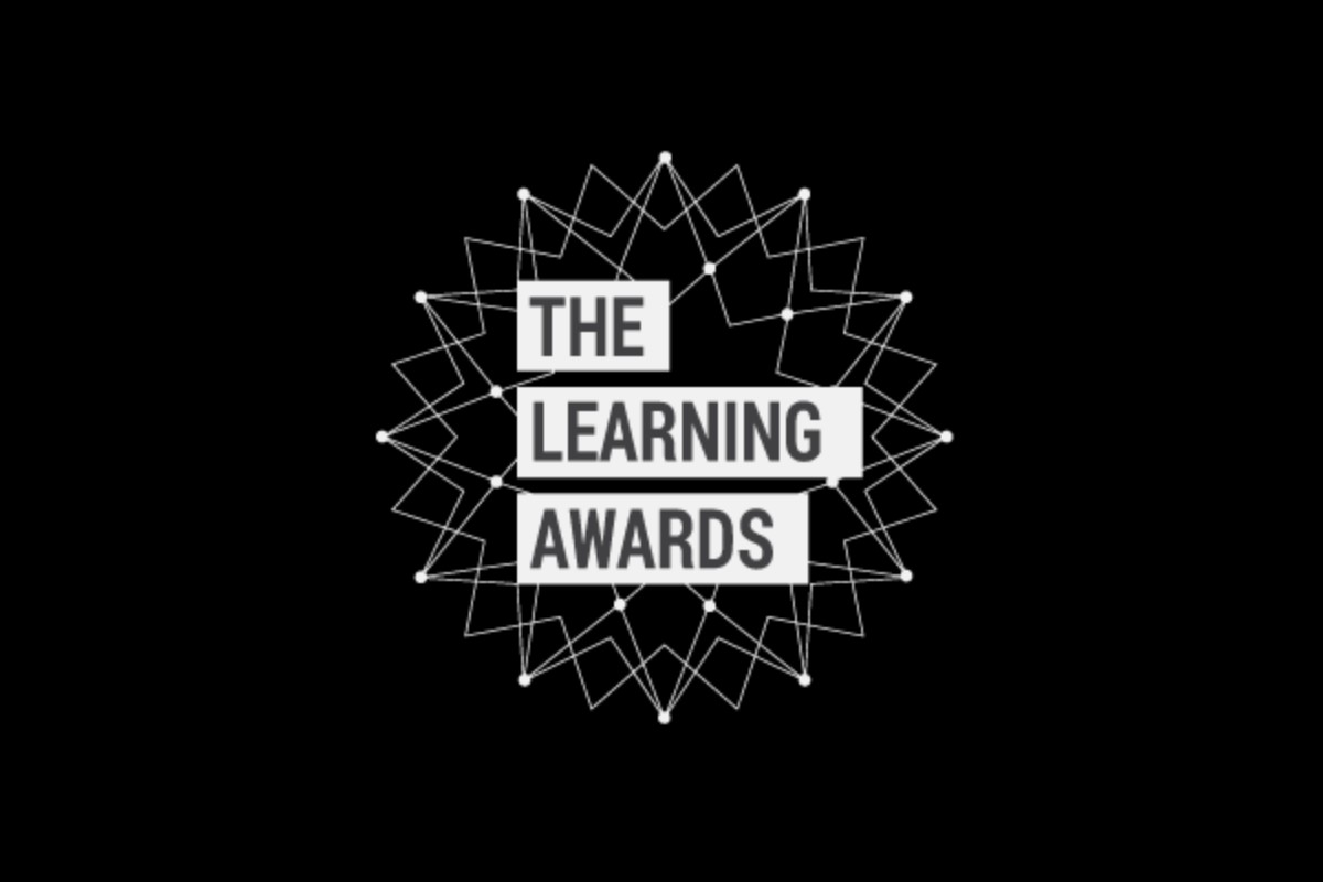 The Learning Awards